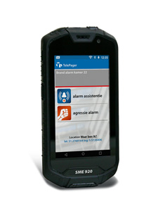 telepage-smartphone-sme-920-04